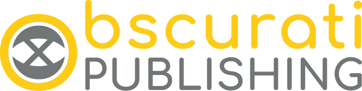 Obscurati Publishing Logo